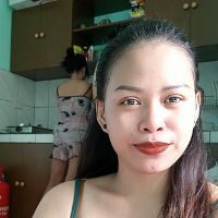 Foto 50257 voor Abegail24 - Pinay Romances Online Dating in the Philippines