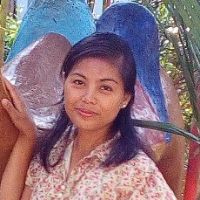 Photo 50259 for Pon - Pinay Romances Online Dating in the Philippines