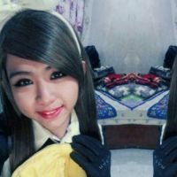 Photo 50298 for dyosam415 - Pinay Romances Online Dating in the Philippines