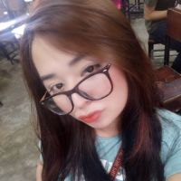 Larawan 50303 para Arkisha - Pinay Romances Online Dating in the Philippines