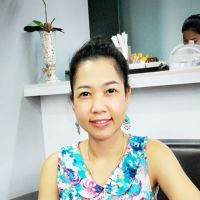 Photo 50367 for jeabhom23 - Pinay Romances Online Dating in the Philippines