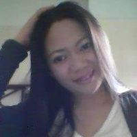 Photo 50431 for mala_d - Pinay Romances Online Dating in the Philippines