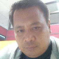 Photo 50530 for GiEm - Pinay Romances Online Dating in the Philippines
