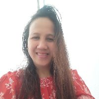 صور 50572 إلى Edithh - Pinay Romances Online Dating in the Philippines
