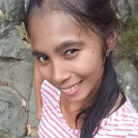 Larawan 50744 para Edith4u4u - Pinay Romances Online Dating in the Philippines