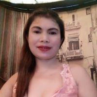 Jennifer38 solo beauty from Pasay City, National Capital Region, Philippines