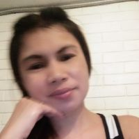 Jennifer38 solo girl from Pasay City, National Capital Region, Philippines