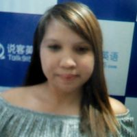 Photo 50763 for mariestella09 - Pinay Romances Online Dating in the Philippines
