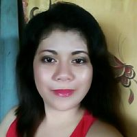 Photo 50782 for Charmz - Pinay Romances Online Dating in the Philippines