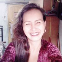Foto 50828 voor lorandy - Pinay Romances Online Dating in the Philippines
