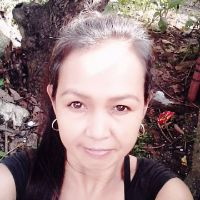 lorandy walang asawa girl from Quezon City, National Capital Region, Philippines