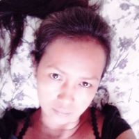 lorandy walang asawa woman from Quezon City, National Capital Region, Philippines