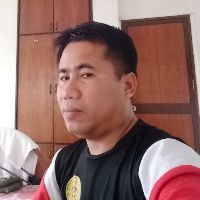 Photo 50826 for darkhandsome - Pinay Romances Online Dating in the Philippines