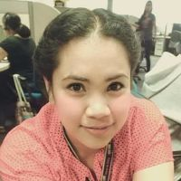 Photo 50853 for jercie - Pinay Romances Online Dating in the Philippines