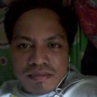 Photo 50907 for Vani - Pinay Romances Online Dating in the Philippines