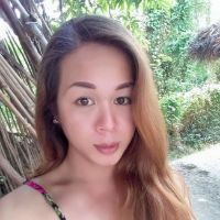 Larawan 51037 para dikenganda - Pinay Romances Online Dating in the Philippines