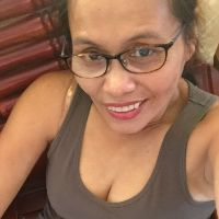 フォト 51051 のために Etz - Pinay Romances Online Dating in the Philippines