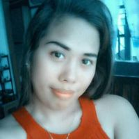 prettyrose enkelt lady from Bislig, Caraga, Philippines
