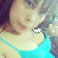 prettyrose enkelt girl from Bislig, Caraga, Philippines