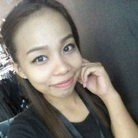 Foto 51149 untuk mintyang - Pinay Romances Online Dating in the Philippines