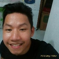 Photo 51181 for conje - Pinay Romances Online Dating in the Philippines