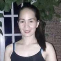 Foto 51616 för ginajapay - Pinay Romances Online Dating in the Philippines