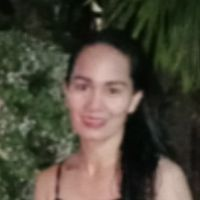 Foto 51617 för ginajapay - Pinay Romances Online Dating in the Philippines