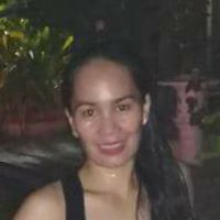Foto 51618 för ginajapay - Pinay Romances Online Dating in the Philippines