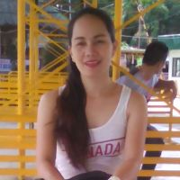 Foto 51619 för ginajapay - Pinay Romances Online Dating in the Philippines
