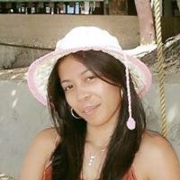Simple me.. - Pinay Romances Dating