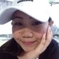 Photo 51380 for shaniee - Pinay Romances Online Dating in the Philippines