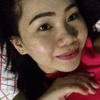 Foto 52068 untuk shaniee - Pinay Romances Online Dating in the Philippines