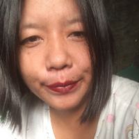 Фото 65790 для Marie25 - Pinay Romances Online Dating in the Philippines