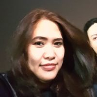 Kuva 51569 varten ilymonira - Pinay Romances Online Dating in the Philippines