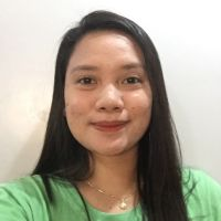 Im decent looking for friendship or maybe lover - Pinay Romances Dating