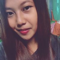 Larawan 51605 para AppleAnn - Pinay Romances Online Dating in the Philippines