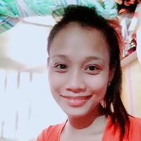 Hello I'm new be here single mom looking  someone  - Pinay Romances Pakikipag-date