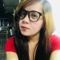Larawan 51631 para Jennica - Pinay Romances Online Dating in the Philippines