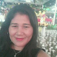 Photo 51733 for Annabel - Pinay Romances Online Dating in the Philippines