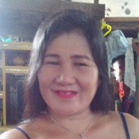 Foto 51909 för Annabel - Pinay Romances Online Dating in the Philippines