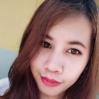 Photo 51788 for honeychase143 - Pinay Romances Online Dating in the Philippines