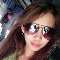Photo 51790 for honeychase143 - Pinay Romances Online Dating in the Philippines