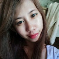 Photo 51865 for honeychase143 - Pinay Romances Online Dating in the Philippines
