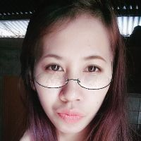 Photo 52496 for honeychase143 - Pinay Romances Online Dating in the Philippines