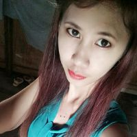 Photo 52815 for honeychase143 - Pinay Romances Online Dating in the Philippines