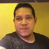 Photo 51806 for Jery - Pinay Romances Online Dating in the Philippines