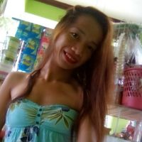 Photo 51820 for Zillin - Pinay Romances Online Dating in the Philippines