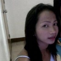 Photo 51821 for Zillin - Pinay Romances Online Dating in the Philippines
