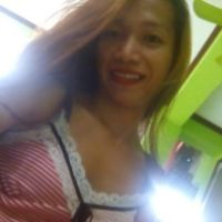 Photo 52528 for Zillin - Pinay Romances Online Dating in the Philippines