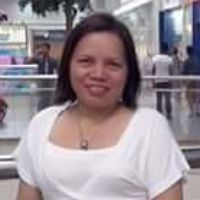 Hình ảnh 51843 cho beaa1979 - Pinay Romances Online Dating in the Philippines